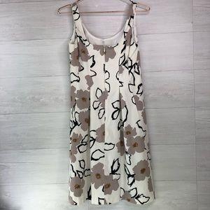 Nine West Dresses - Nine West Dress Size 2